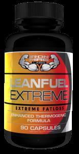 LeanFuel Extreme