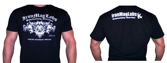 Male-t-shirts