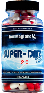 Ironmaglabs coupons