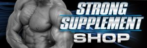 Strong-Supplement-Shop