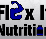 flex_it