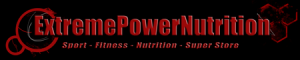 Extreme Power Nutrition