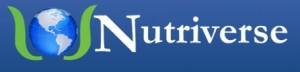 nutriverselogo