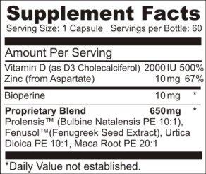 steroid alternatives 2012