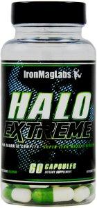 Halo Extreme