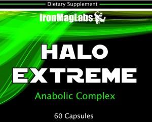 matrix anabolic extreme peptides protein powder 5kg