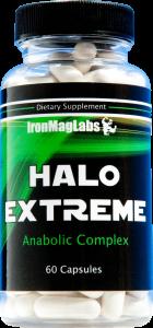 anabolicminds prohormones