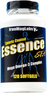 Essence EFA