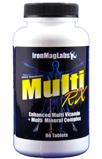 how to maximize your prohormone cycle gains