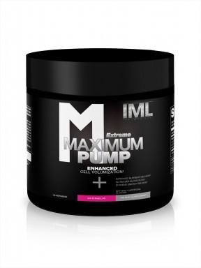 MAX-PUMP-WATERMELON