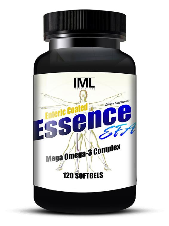 ESSENCE EFA™