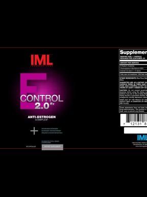 labels-15-Econtrol2