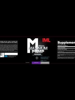 labels-15-Maximum-Pump-Extreme_Watermelon