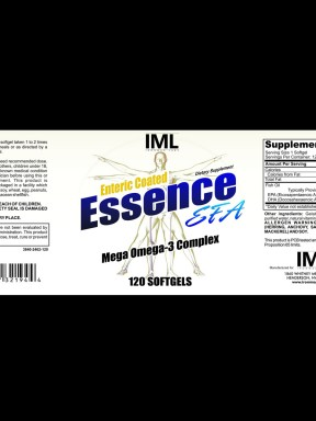 labels-15-_0004_Essence-EFA