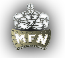 Visit Musclefreaks Nutrition