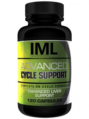 advanced-cyclic-support