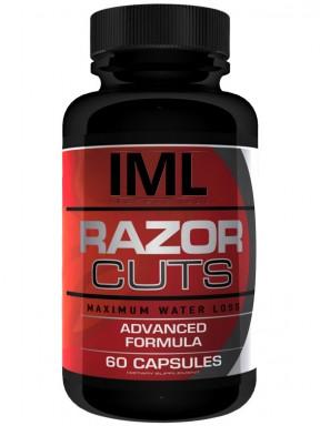 Razor-Cuts