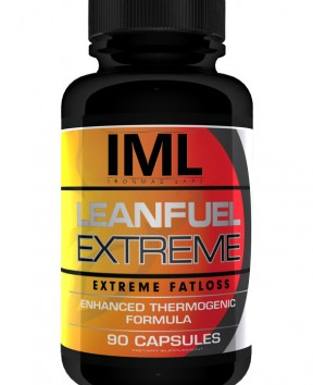 label lean-fuel-extreme