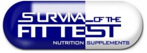 survival-fittest-supps