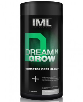 Prdct-15_0001_DREAM-N-GROW