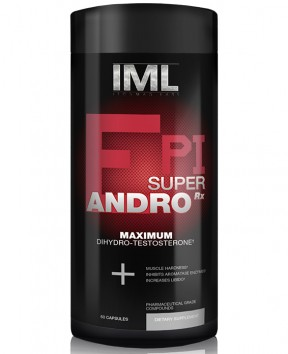 Prdct-15_0004_SUPER-EPI-ANDRO
