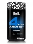 Super 4-Andro®  Rx