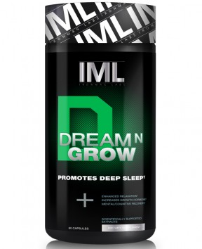 Prdct-15_0010_DREAMNGROW_T