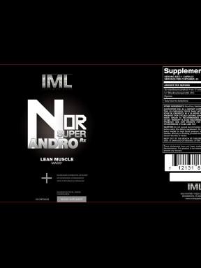labels-15-_0000_SUPER NOR ANDRO Rx
