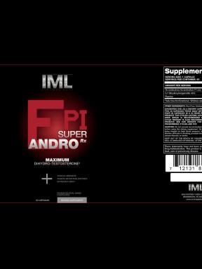 labels-15-_0001_SUPER EPI ANDRO Rx