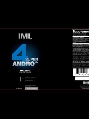 labels-15-_0003_SUPER 4 ANDRO Rx