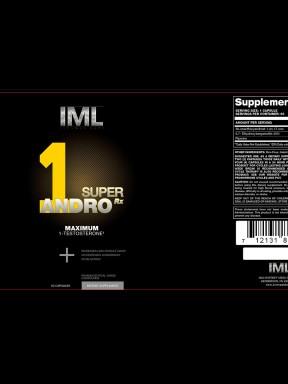 labels-15-_0004_SUPER 1 ANDRO Rx