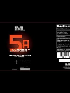 labels-15-_0006_5A LAXOGEN Rx