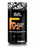 LEANFUEL V2™