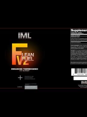 labels-15-_0000_leanfuel