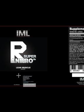 labels-SuperRAndroRx