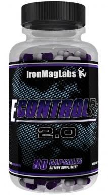 E-Control-Rx-2