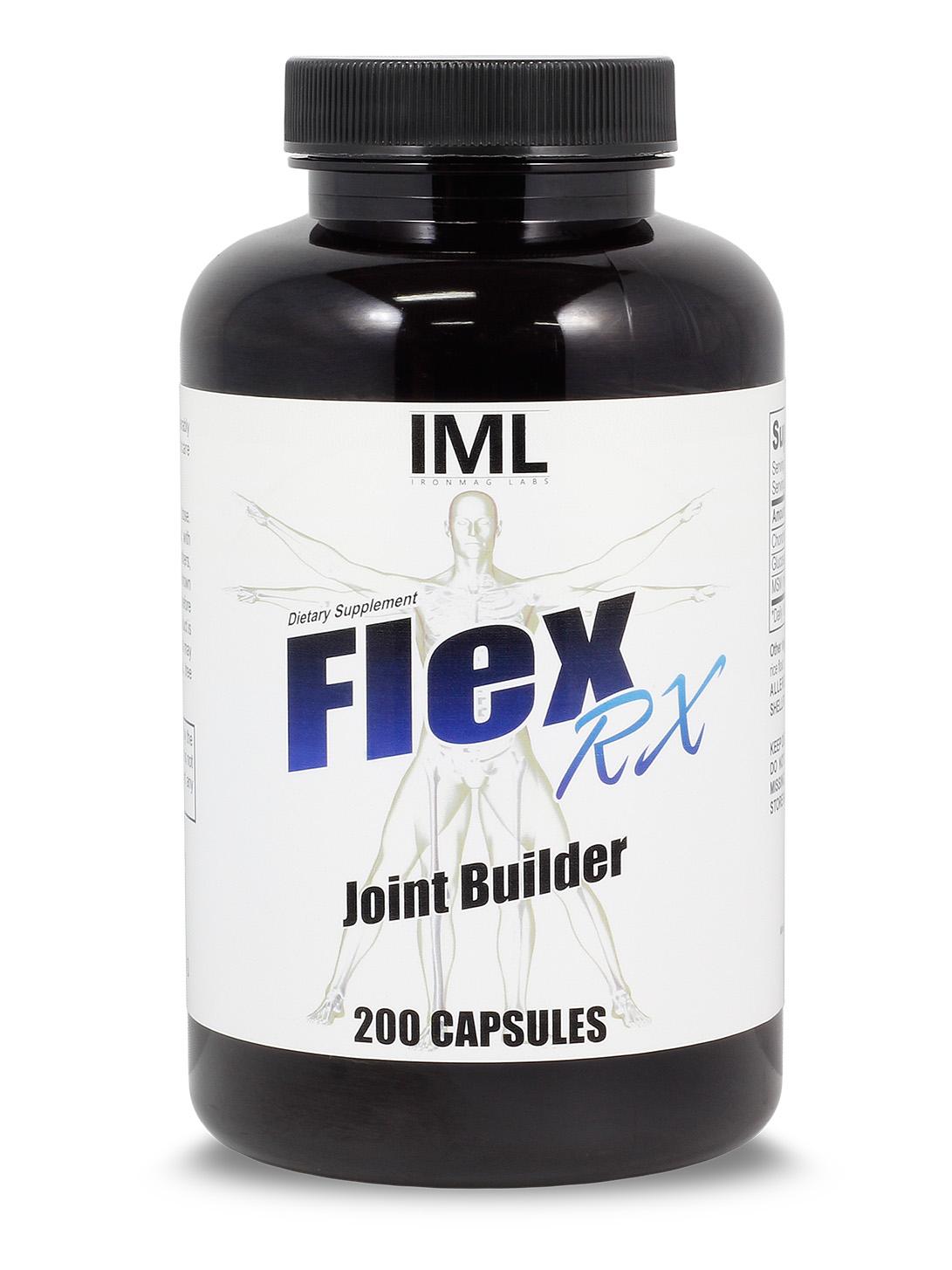 FLEX Rx™