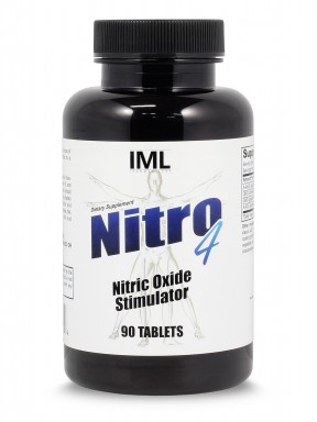 NITRO 4