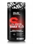 SUPER-DMZ RX 5.0
