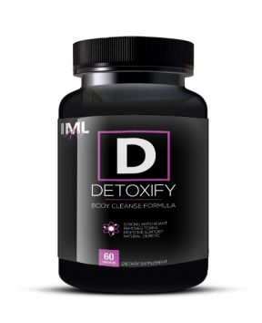 Product-DETOXIFY-Product