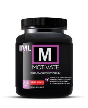 Product-Motivate-Fruit-Punch