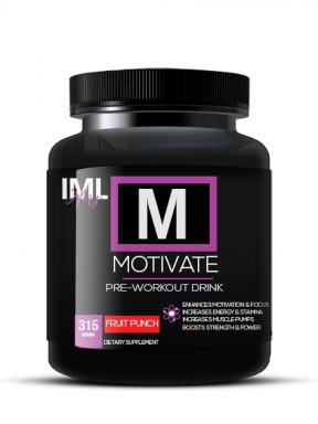 Product-Motivate-Fruit-Punch