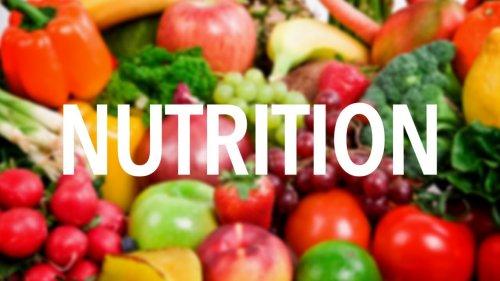 Temporal-Nutrition