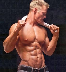 bodybuilder-276x300