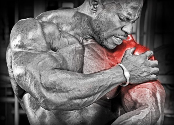 bodybuilding-injury