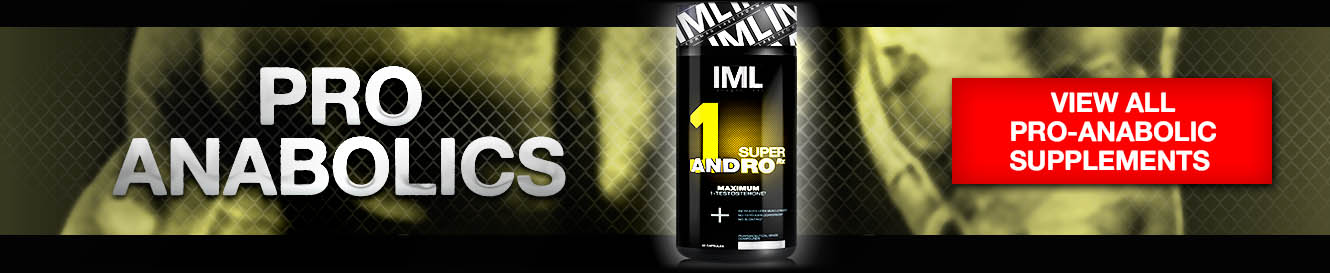 homepage-categories_0004_Pro-Anabolic Supplements