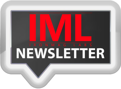 ironmagazine-newsletter-icon