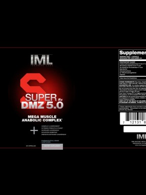 labels-15-_0002_SUPER-DMZ-Rx-50