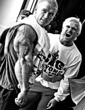 lee-priest-tom-platz-biggest-triceps