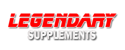 legendary_supplements